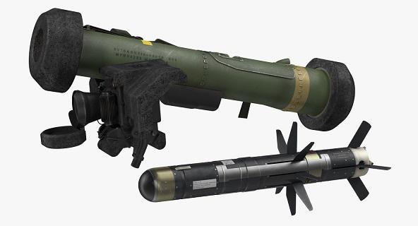 3d-model-javelinSmall.jpg