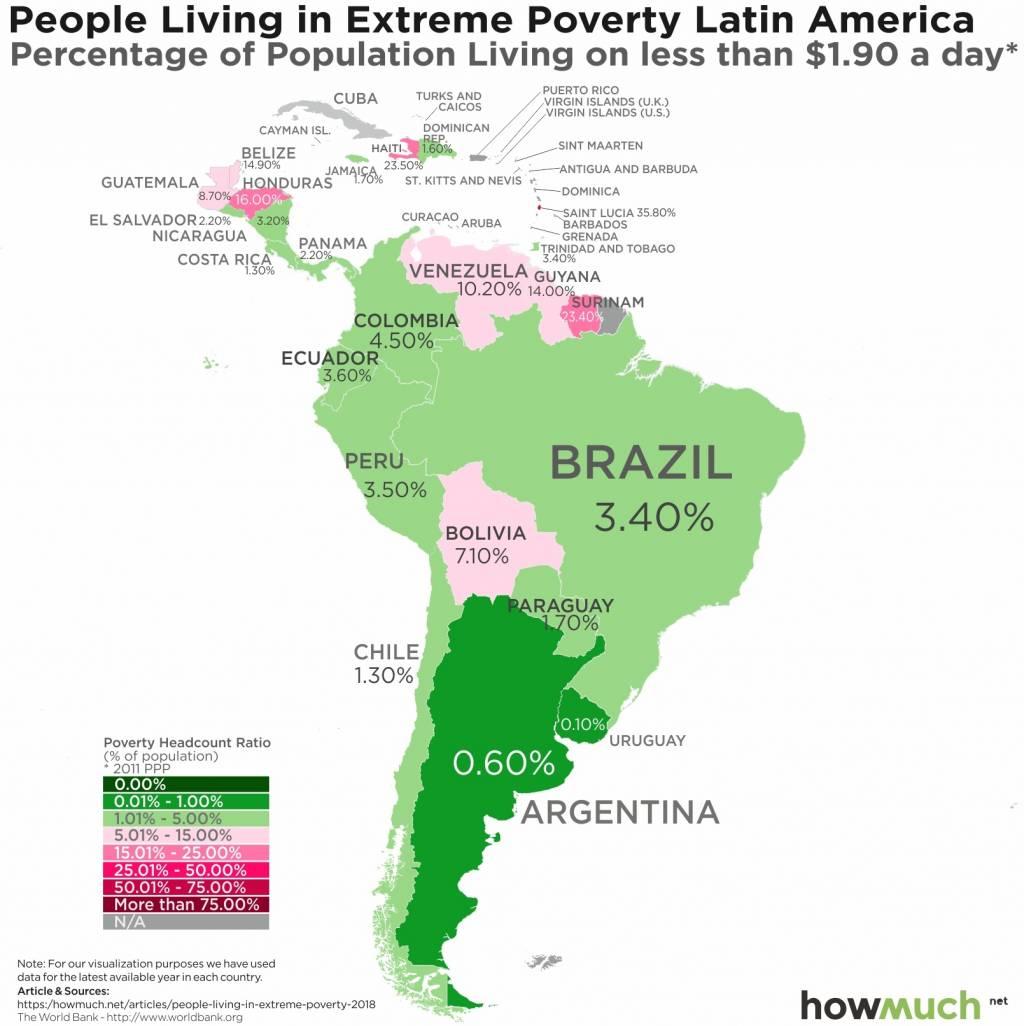 4-South-America-1c9a.jpg
