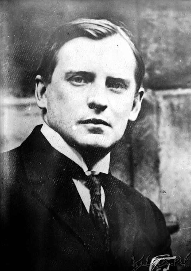 Alekhine.jpg