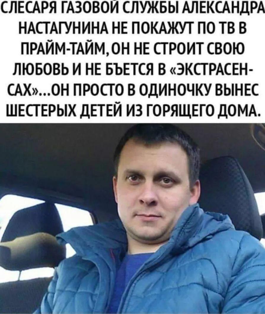FB_IMG_1570684658766.jpg