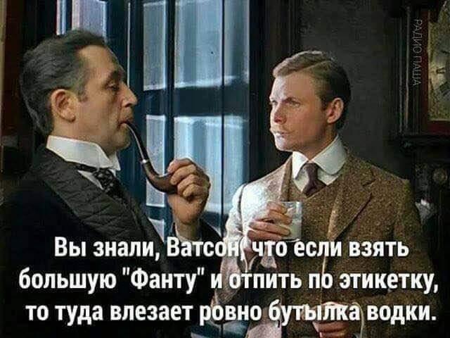 FB_IMG_1576881399785.jpg