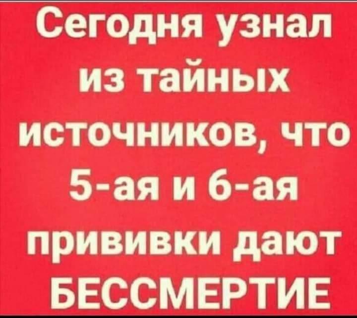 FB_IMG_1632036982638.jpg