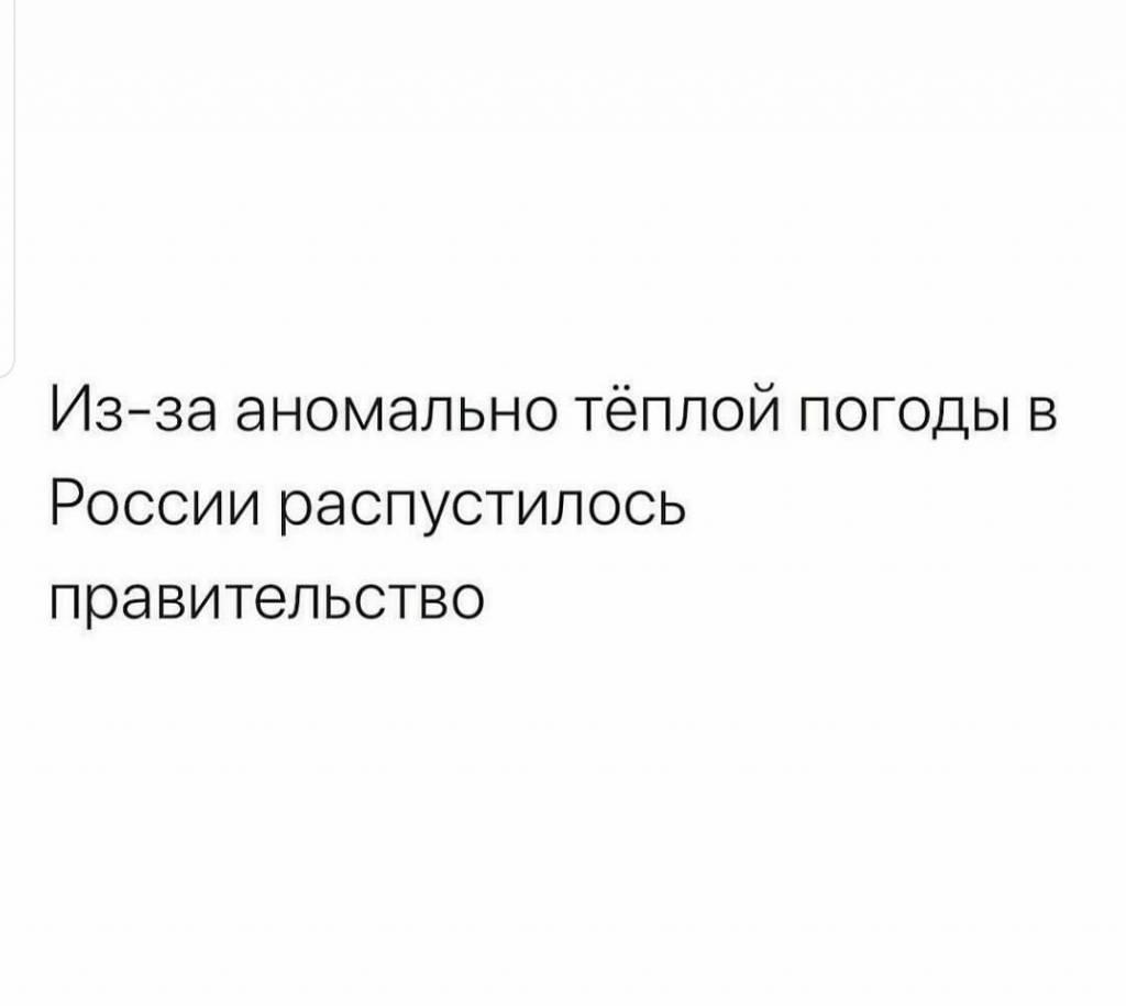 IMG_20200115_212818_334.jpg