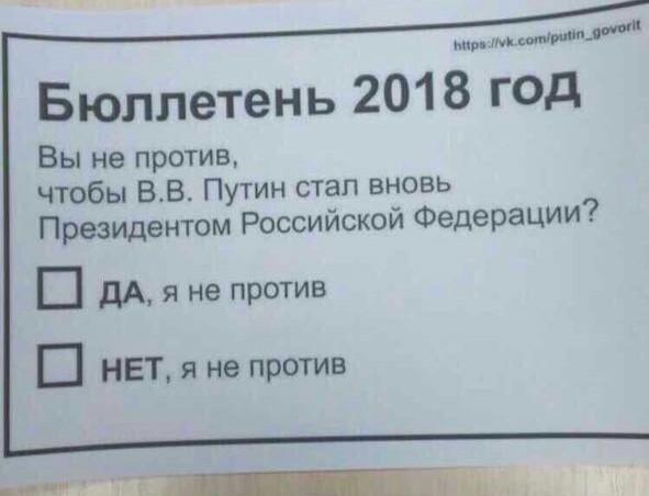 SAVE_20180207_151412_1518005983308.jpg