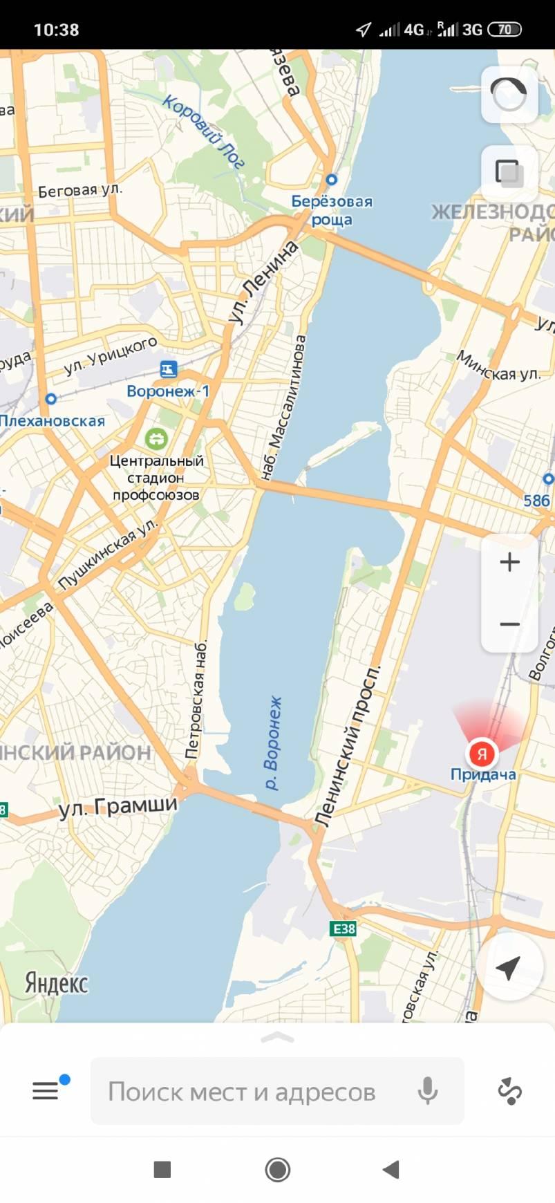 Screenshot_2019-07-18-10-38-08-180_ru.yandex.yandexmaps_resize_25.jpg
