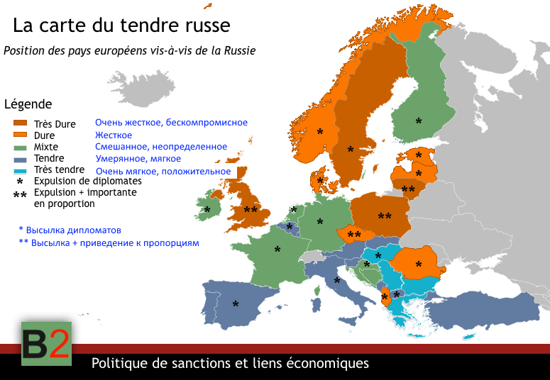 carte-tendre-russe-2018_.png