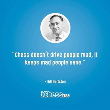 chess_mad_35.jpg