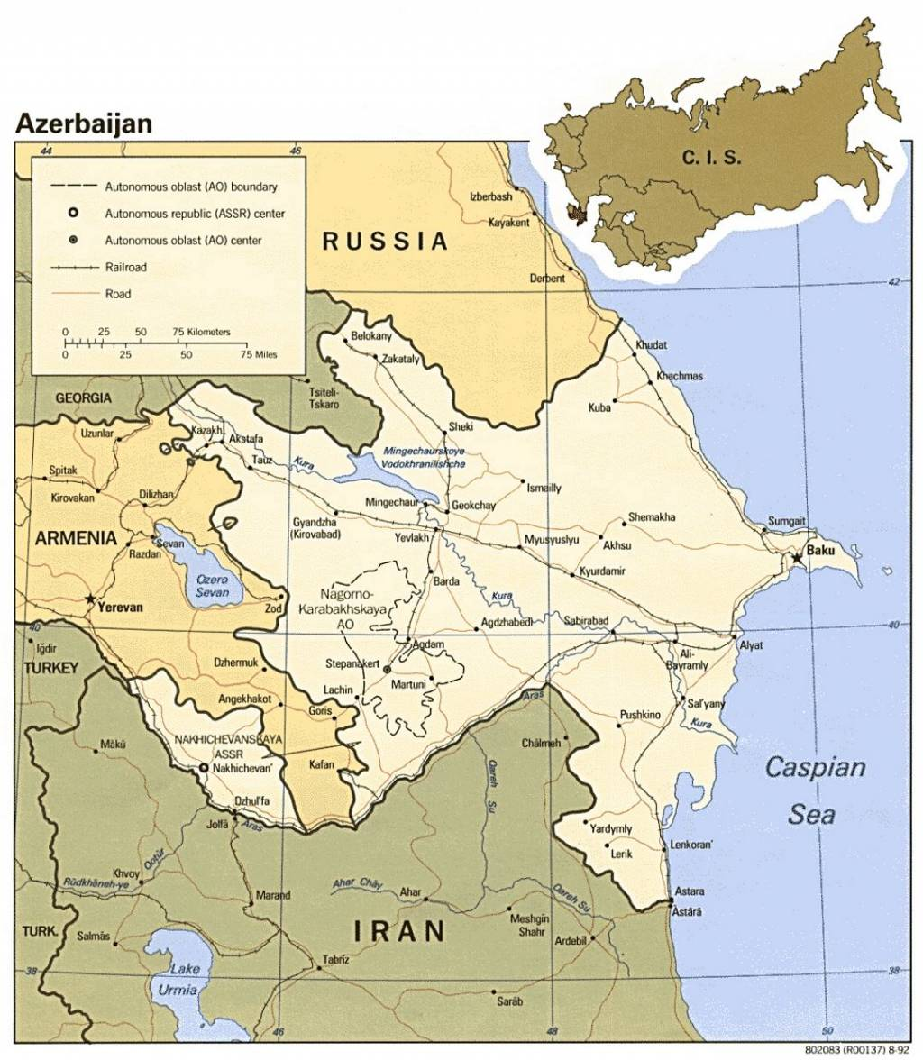 detailed-political-map-of-azerbaijan-with-roads-railroads-and-major-cities-1992-small.jpg