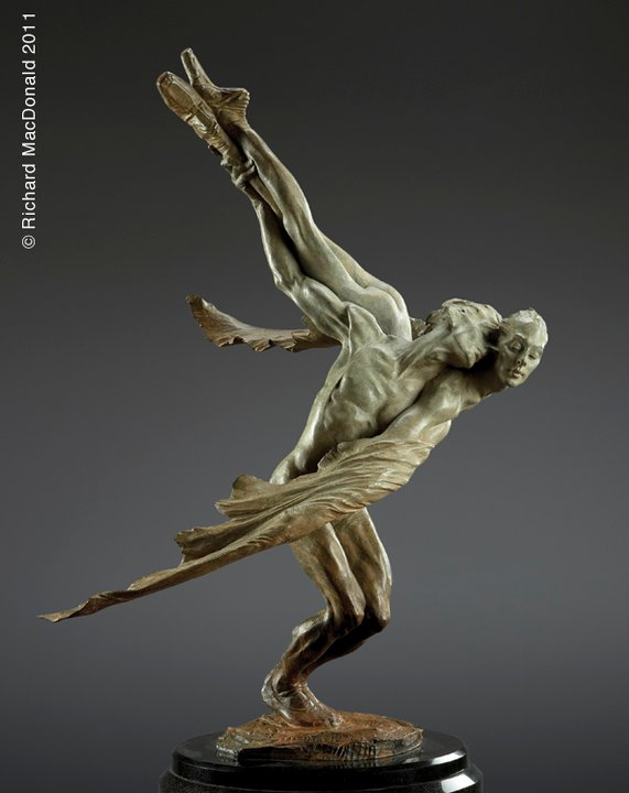 RichardMacDonald-TuttArt18.jpg