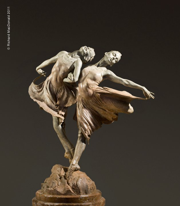 RichardMacDonald-TuttArt25.jpg