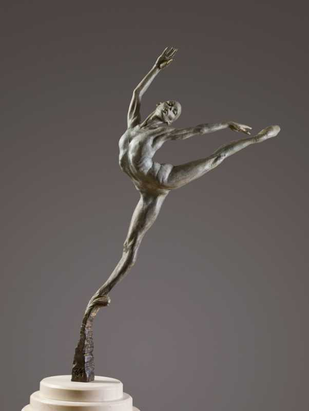 RichardMacDonald-TuttArt5.jpg