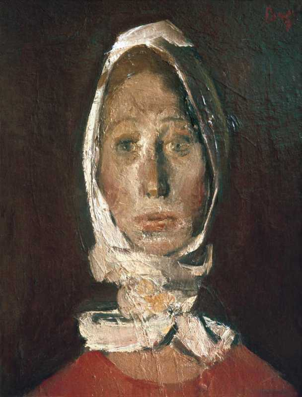 portrait-of-a-girl-1974.jpg