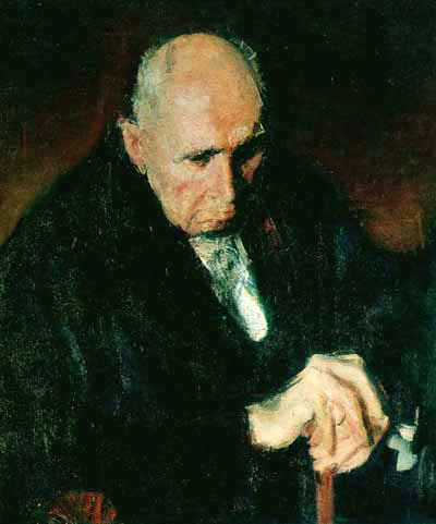 portrait-of-the-art-collector-zambaccian.jpg