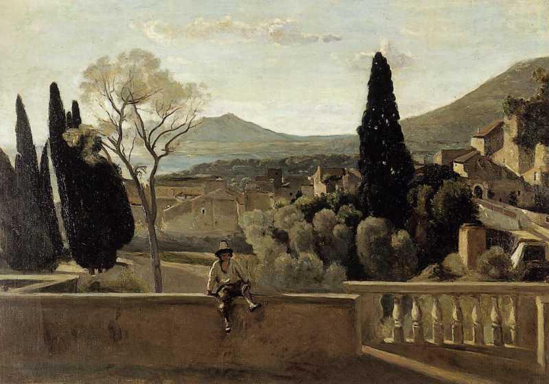 view-of-tivoli-after-corot.jpg