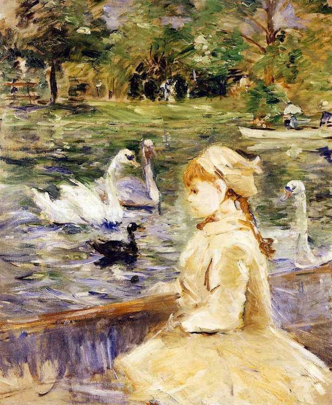young-girl-boating-1884.jpg