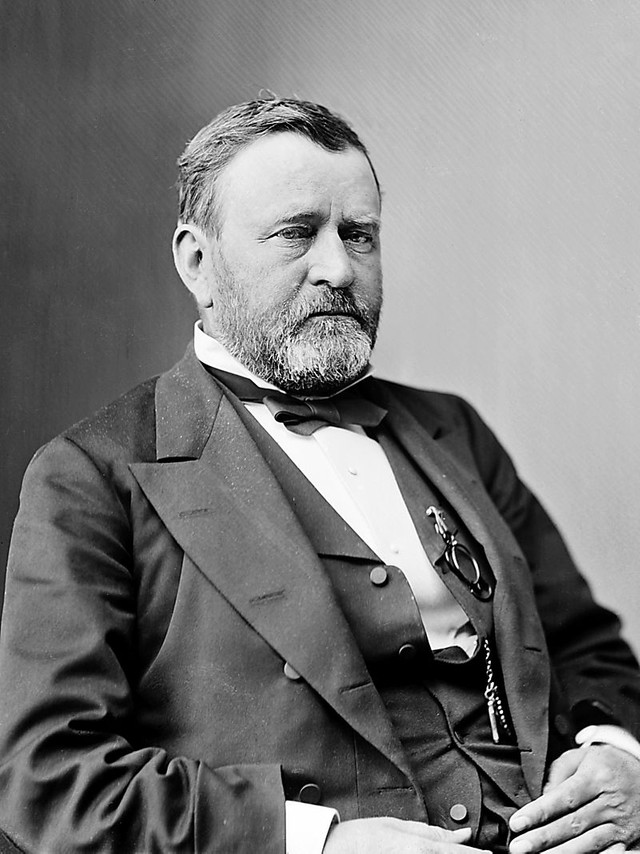 Ulysses-S-Grant-1870-1880.jpg