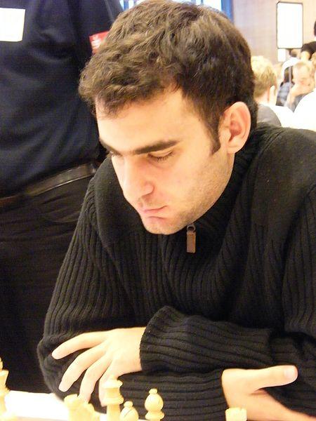 450px-Dominguez_perez_leinier_2008.jpg