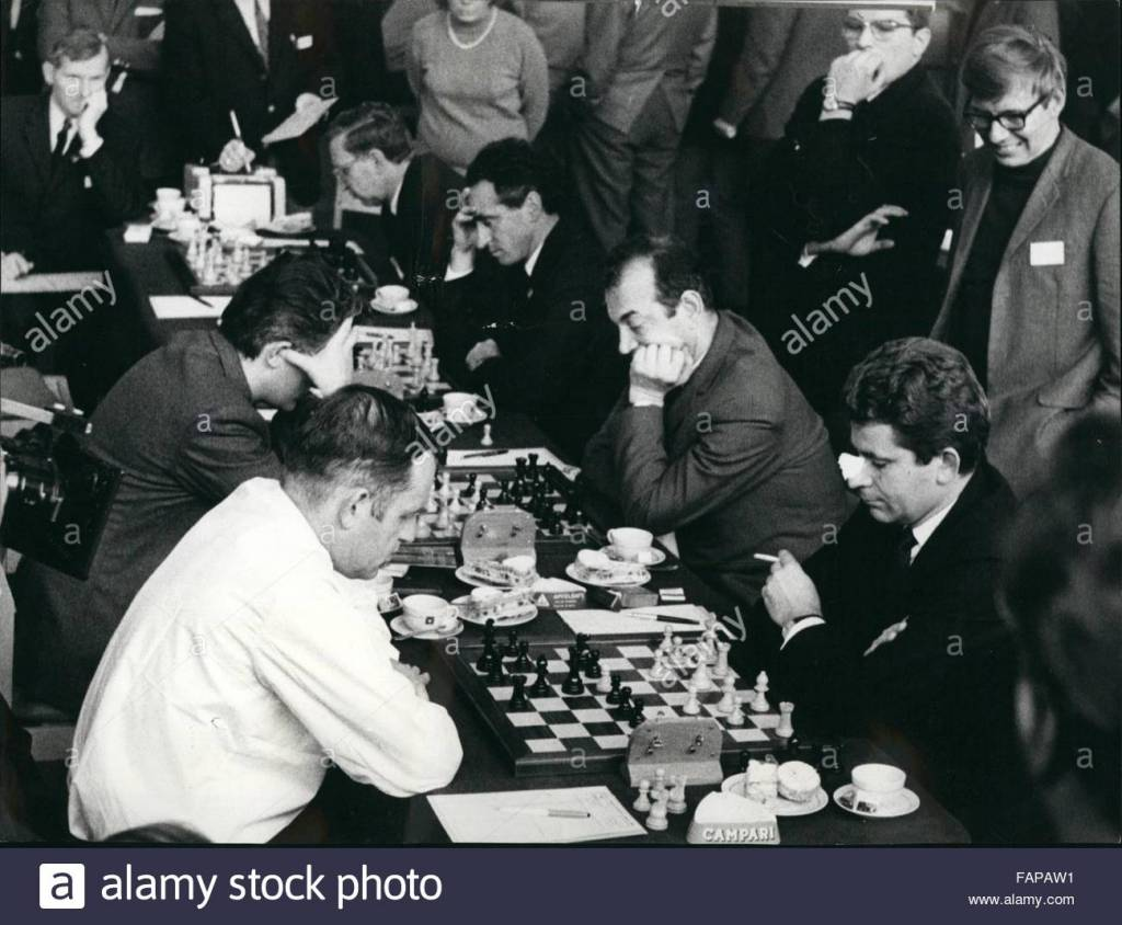 1962-chess-olympics-in-lugane-the-18th-chess-olympics-have-been-organized-FAPAW1.jpg