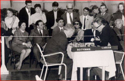 botvinnik-larsen-monte-carlo-1968-chess.jpg