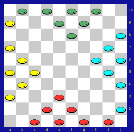 checkers54887.png