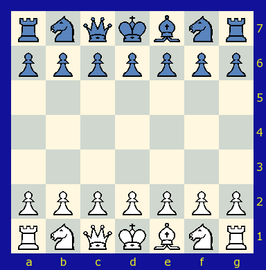 chess_7x75498.png