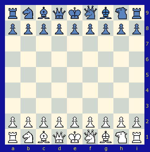 chess_9x9549.png