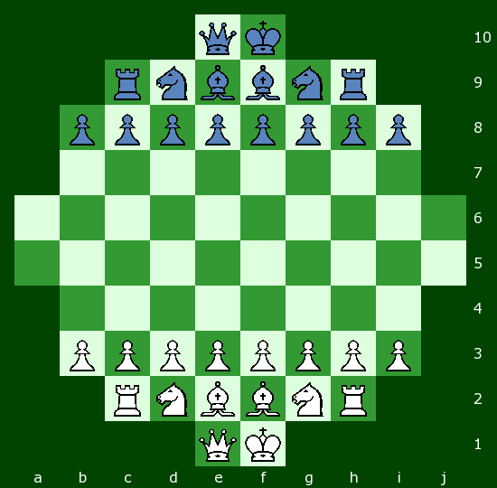 troitzky_chess549d.png