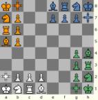 chessmatist's Avatar