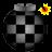ChessBomb Arena