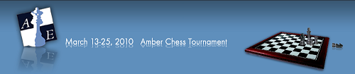 Amber 2010