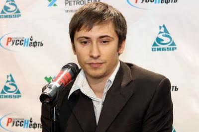 Jakovenko